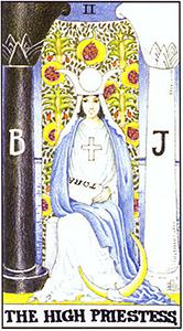 02女祭司.jpg