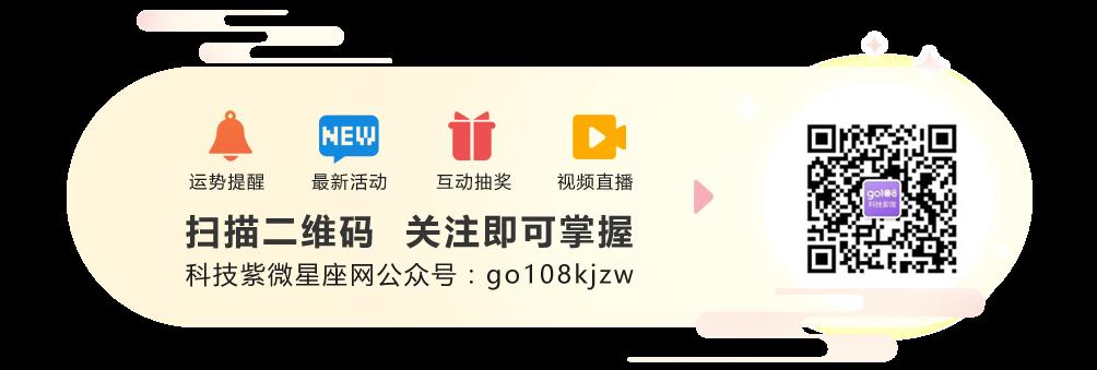 QQ图片20180629154738.png