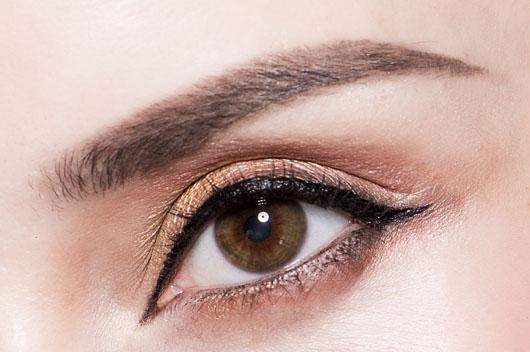 大眼睛双眼皮的女人是旺夫命吗