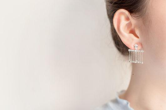 大耳朵的人真的长寿有福气吗