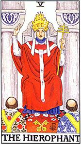 05教皇.jpg