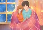 沟通越默契,交往越有爱!你与他将有多默契?