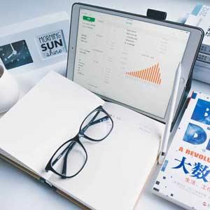 90%成功人士都有的职场习惯,学好你离成功又进一大步