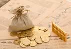 你的财库何时最满?人生何时最有钱?