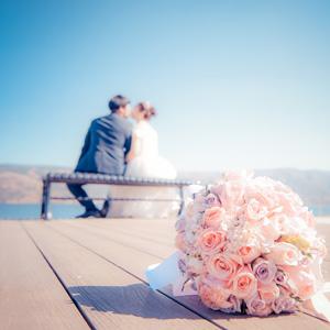 夫妻婚姻幸福的前提条件,了解对方只排第三