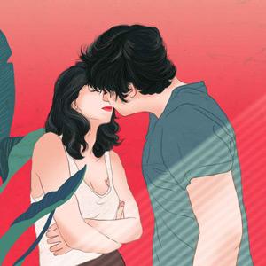 这9种感觉帮你验证是不是真爱