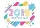 2019你的幸运方位、幸运色是什么?