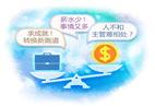 张盛舒:过年后你能找到薪水更高、发展更好的工作吗?