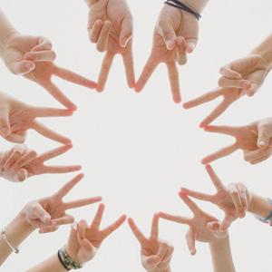 处理好人际关系的5个小技巧