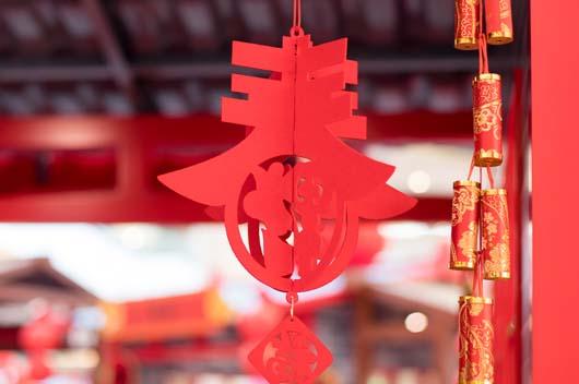 2020年春节是哪一天,春节是怎么来的