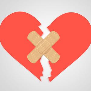 """""""情感忽视""""伴侣会有什么影响?"""
