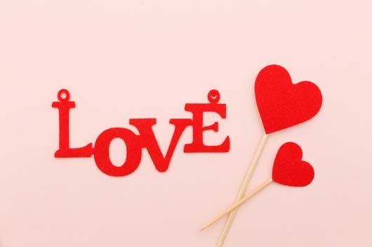 情感诊所:12星座容易患上什么爱情病?