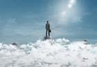 你会在何时走向人生巅峰?第二人生会有多出彩?
