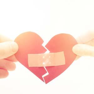 为什么我们会走入自己想要逃避的亲密关系?