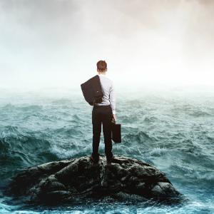 你拥有创业经商的智商吗?