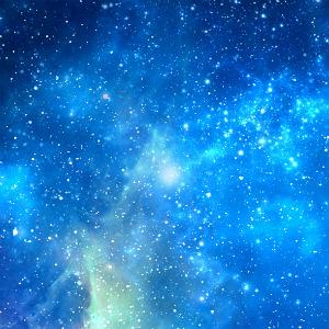 谁是你的福气星座?