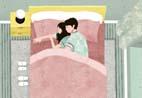 9条婚姻求生秘籍,助夫妻生活不翻车