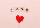 为什么输掉爱情的是你?测你易因何丢了爱情