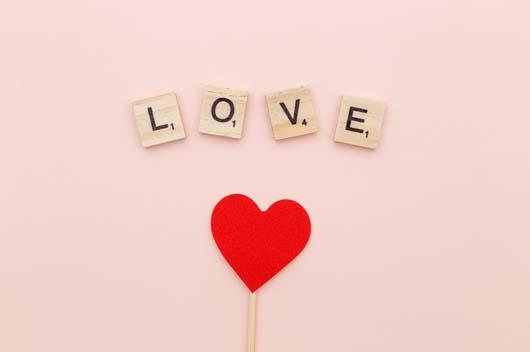 """躲避这些""""雷区"""",你的爱情能顺利抵达幸福彼岸"""