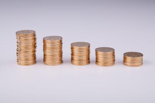 从生肖看财运:你的财路会通畅吗?