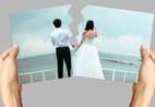 离婚率逐年升高,是选错了人还是经营不当?