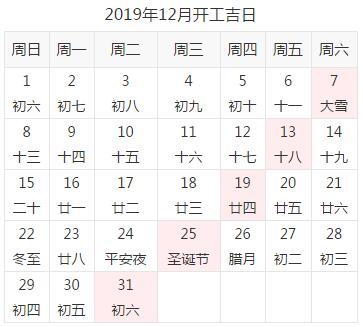 2019年12月开工吉日.jpg