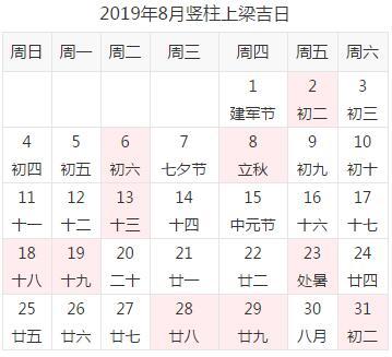 2019年8月上梁吉日.jpg