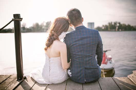 婚姻中如何让TA加倍宠爱你?