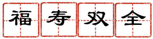 图片47_副本.jpg