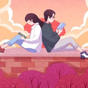 人到中年,如何找到一个真正适合自己的伴侣?