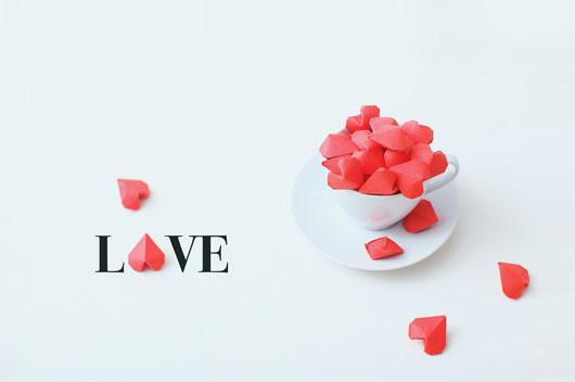 据说爱一个人的期限只有100天
