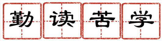 图片31_副本.jpg