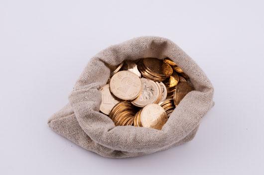 你先天财运是否强旺?有何发财特质?