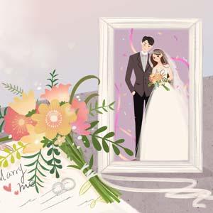 哪些人是适合过一辈子的伴侣?