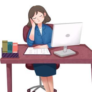 职场上常常觉得自己比不上别人,很自卑,怎么办