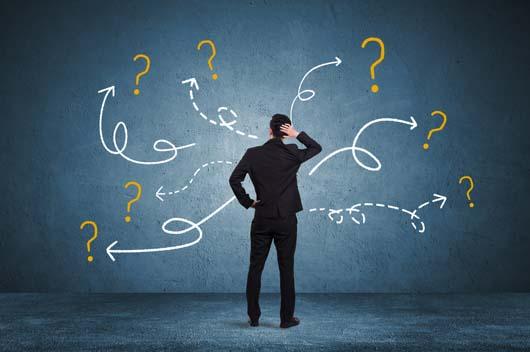 从事什么行业发展最快?你的顶级事业优势是…|特惠福利