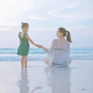 容易情绪化的家长对孩子有哪些影响?情绪化教育对孩子成长会造成什么后果