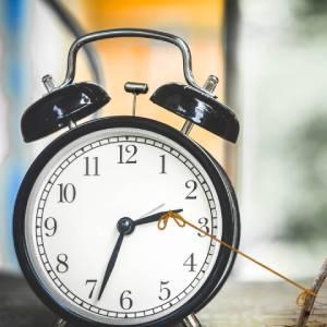 拖延症的形成原因有哪些?拖延症晚期了怎么办?