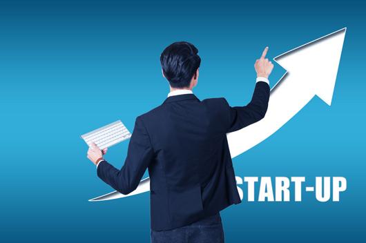 未来三个月你的事业会上升还是受阻?