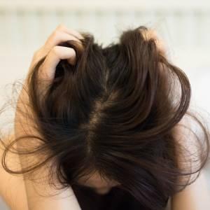 你得抑郁症的几率有多大?