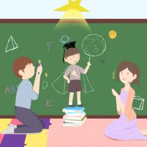 控制欲强性格强势的父母是怎样的?对孩子的成长有哪些影响?