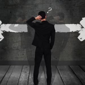 上班容易产生焦躁感,有这些症状可能存在焦虑症