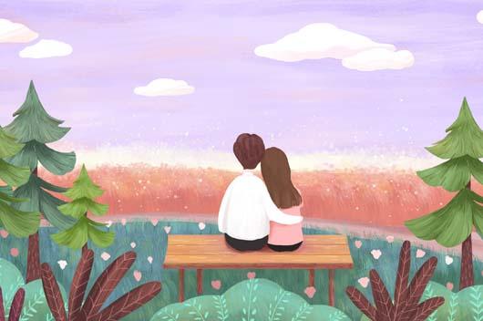农历八月紫微爱情运预测