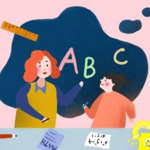 面对控制欲很强的父母,孩子应该怎么办?
