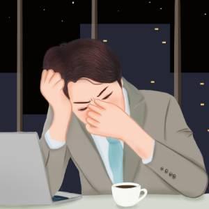 测试你的职场优缺点是什么,该如何提高职场能力?