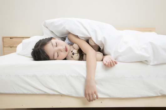 女宝宝取名清新典雅有气质的名字
