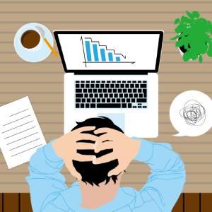 心理测试:什么东西最影响你的工作激情?