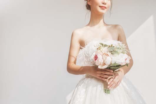 2021年结婚领证黄道吉日一览表
