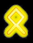 rune_23.png