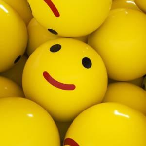 心理测试:你的幽默指数有多高?